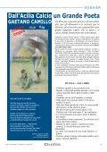 Duilio - Publidea 95 - Page 7