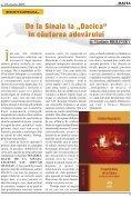 noiembrie-decembrie 2006 - Dacia.org - Page 3