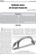 noiembrie-decembrie 2006 - Dacia.org - Page 4