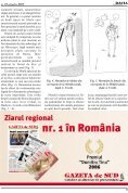 noiembrie-decembrie 2006 - Dacia.org - Page 7