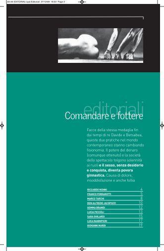 preview (pdf) - Edizioni Polistampa