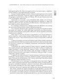 Analisi ed efficacia dell'approccio fonologico-lessicale nel ... - Page 3
