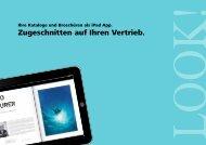 Enterprise (Pdf, 684kb) - Look Projektagentur GmbH