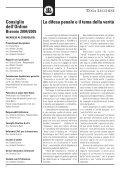 Anno XIV - N. 1/2004 - Ordine degli Avvocati di Lecco - Page 4