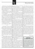 Anno XIV - N. 1/2004 - Ordine degli Avvocati di Lecco - Page 5