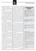 Anno XIV - N. 1/2004 - Ordine degli Avvocati di Lecco - Page 7