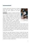 Tesi - emilianogalli.it - Page 6