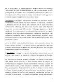 Tesi - emilianogalli.it - Page 7