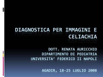 Renata Auricchio pdf - Sipps