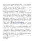 Biblioteca Multim ediale & Centro di docum entazione Istituita dal ... - Page 3