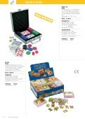Spiele & Kinder - Jenny Werbeartikel - Page 7
