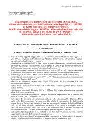 DM111111.pdf - Ipasvi