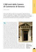 Nell - Banca Carige - Page 2