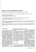 Iperplasia verrucosa della mucosa orale - dr. Luca Guarda Nardini - Page 2