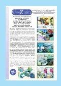 Spedizione in abbonamento postale - aliav - Page 4
