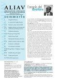 Spedizione in abbonamento postale - aliav - Page 5
