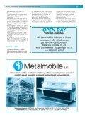 Spedizione in abbonamento postale - aliav - Page 7