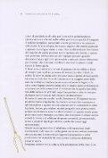 La produzione di calce in Val Meduna - Page 6