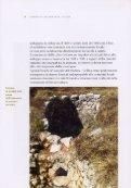 La produzione di calce in Val Meduna - Page 7