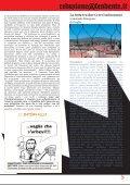 Quello che gli altri non vi dicono… - Archivio del Fendente - Page 5