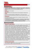 18 Meeting Suisse - GuidaViaggi - Page 2