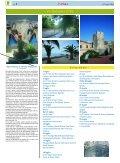 Speciale estate - Luglio - Comune di Diamante - Page 2