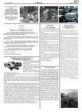 Speciale estate - Luglio - Comune di Diamante - Page 3