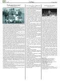 Speciale estate - Luglio - Comune di Diamante - Page 4