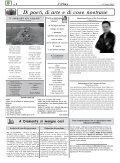 Speciale estate - Luglio - Comune di Diamante - Page 6