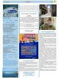 Speciale estate - Luglio - Comune di Diamante - Page 7