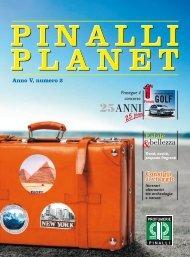 Scarica PDF - Profumerie Pinalli