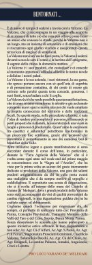 IN TAVOLA - Valcenoweb - Page 3