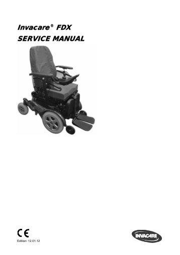 invacare r fdx service manual?quality=85 moover 95 flex service manual invacare Invacare Wheelchair Models at suagrazia.org