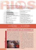 Los Rios. 238 - Misiones Diocesanas Vascas - Page 2