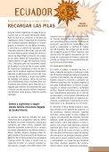Los Rios. 238 - Misiones Diocesanas Vascas - Page 5
