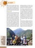 Los Rios. 238 - Misiones Diocesanas Vascas - Page 6