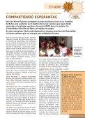 Los Rios. 238 - Misiones Diocesanas Vascas - Page 7
