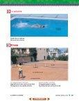 El El verano verano y y el el invierno invierno - Page 4