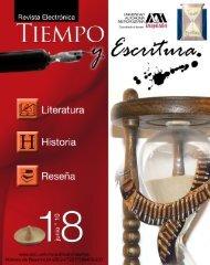 Los Relámpagos de Agosto - UAM Azcapotzalco