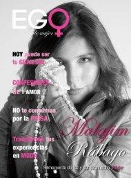 Descargar en pdf - Ego de Mujer