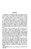documente privitoare la domnia lui mihail radu (mihnea iii) - Page 2