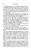 documente privitoare la domnia lui mihail radu (mihnea iii) - Page 3