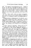 documente privitoare la domnia lui mihail radu (mihnea iii) - Page 4