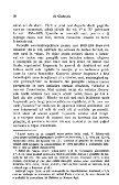 documente privitoare la domnia lui mihail radu (mihnea iii) - Page 5
