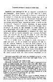 documente privitoare la domnia lui mihail radu (mihnea iii) - Page 6