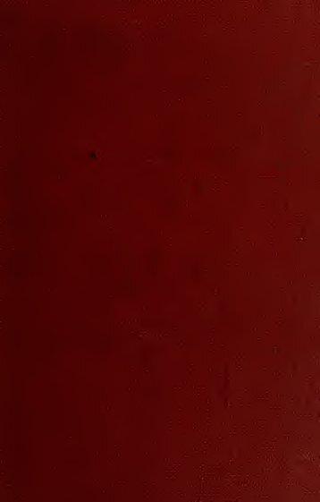 Gustavo Modena e l'arte sua