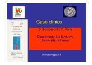 S.Bernasconi, C.Volta pdf - Sipps