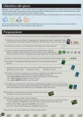 Pandemic: regolamento in italiano - La Tana dei Goblin - Page 2