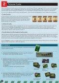 Pandemic: regolamento in italiano - La Tana dei Goblin - Page 6
