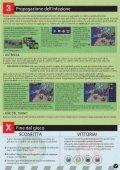 Pandemic: regolamento in italiano - La Tana dei Goblin - Page 7